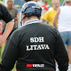 20080803 EX Neplachovice 066.jpg