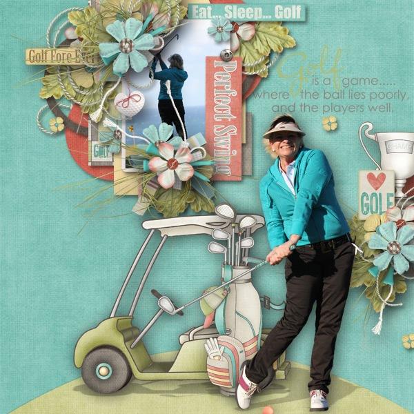 I-Love-Golf