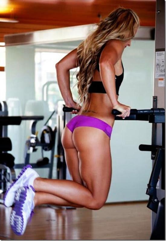fitness-six-pack-24