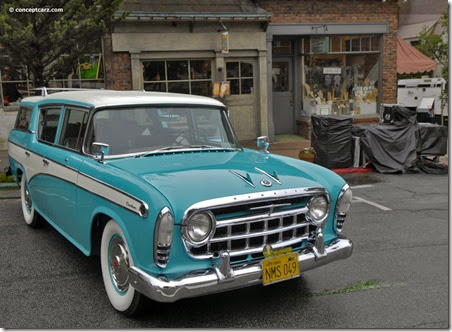 57-Rambler_Cross_Cntry_SW_DV-08_CbS_007