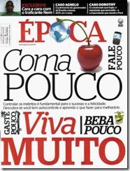 download revista época edição 704 de 14.11.11