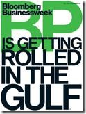 Business Week Magazine - July 1st 2013.mobi