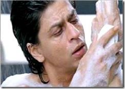 Shahrukh_Khan_lux2