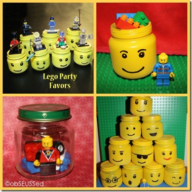 Diy Lego Storage Head DIY Campbellandkellarteam