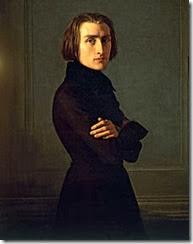 220px-Liszt_(Lehmann_portrait)