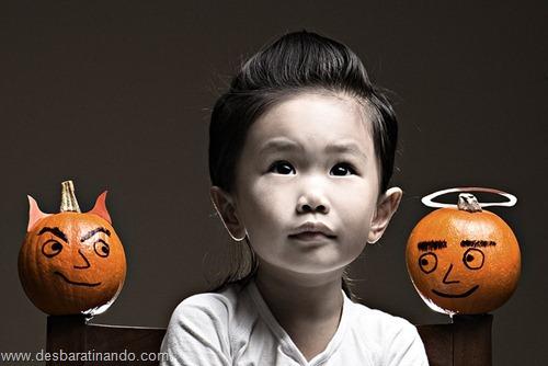 fotos criativas fofas criancas jason lee desbaratinando  (29)