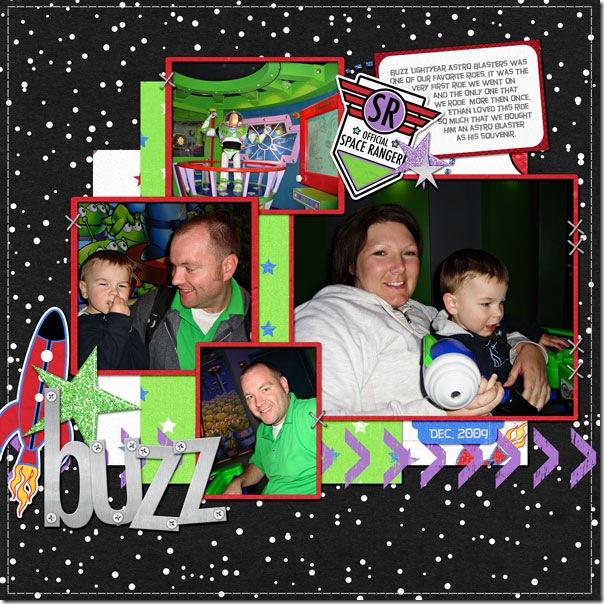 Buzz-09