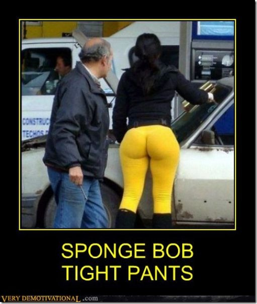 funny-demotivational-posters-4