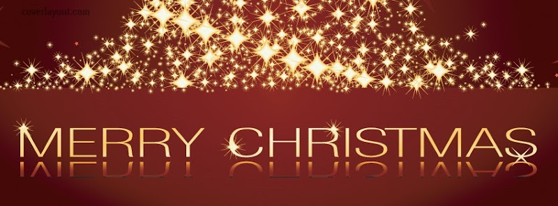 Merry-Chrismas-Facebook-Cover-Photo (13)
