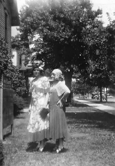 femus-1930s