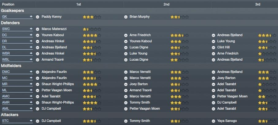 [Team-report-before-transfers3.jpg]