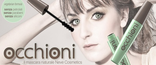 NeveCosmetics-OcchiOni-NaturalVolumeMascaraFlyer