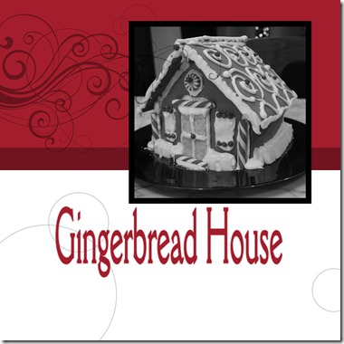 Gingerbread House-001