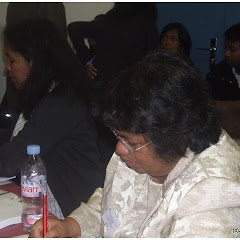 Mutuelle de Madagascar::DSCF6055