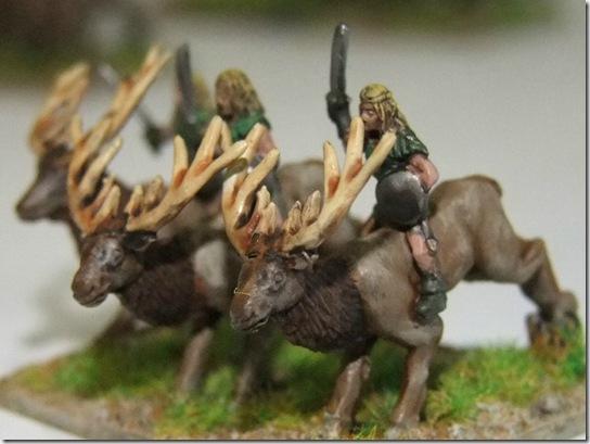 elk riders 2