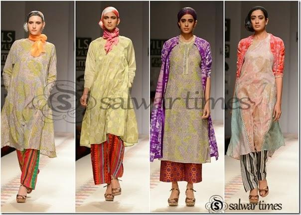 Krishna_Mehta_Wills_Fashion_Week (2)