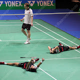 All England Finals 2012 - 20120311-1358-CN2Q1962.jpg