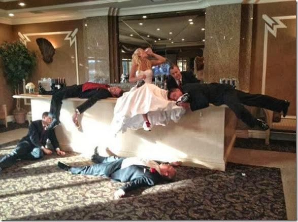 funny-wedding-moments-20
