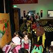 Carnaval_basisschool-8311.jpg
