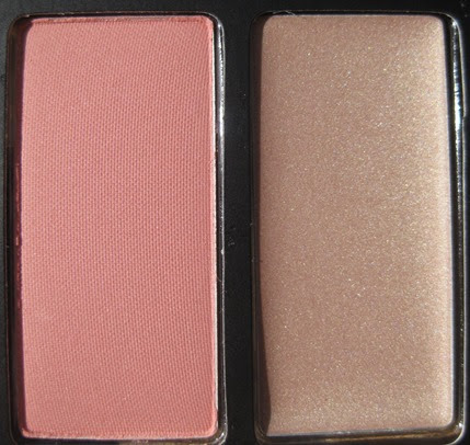 Real-Techniques-makeup-blusher-highlighter