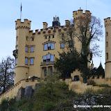 Schloss-Füssen_2012-11-01_3623.JPG