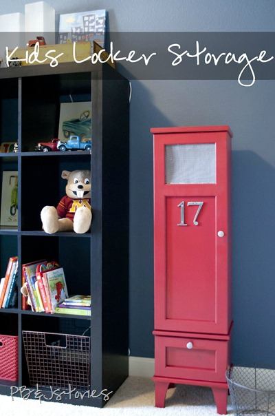 locker_5bpinterest