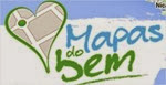 mapas do bem www-mapasdobem-com-br