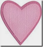 qk-heart_thumb