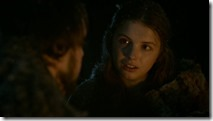Game of Thrones - 26-2