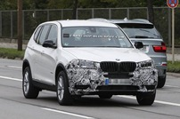 2014-BMW-X3-FL-1
