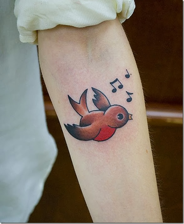 awesome-wrist-tattoos-073