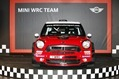 MINI-Countryman-WRC-7