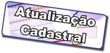 FAC - Ficha de atualização cadastral