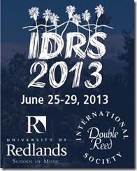 IDRS2013