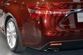 2013-Toyota-Avalon-45