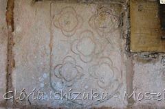 Glória Ishizaka - Mosteiro de Alcobaça - 2012 - 22