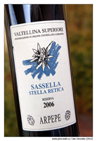 ArPePe-Valtellina-Superiore-Sassella-Stella-Retica-2006-Riserva