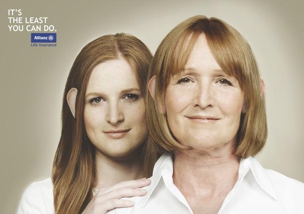 Allianz Life Insurance Ears