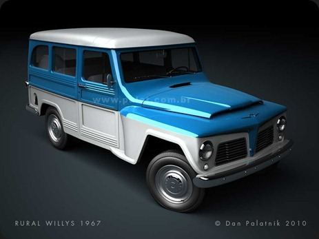 rural-willys-1967-2