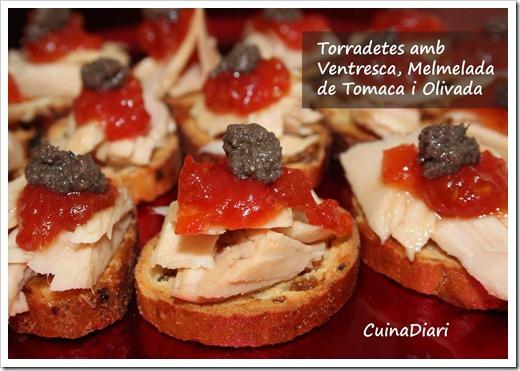 4-torradeta ventresca melmelada tomaca olivada-ppal2