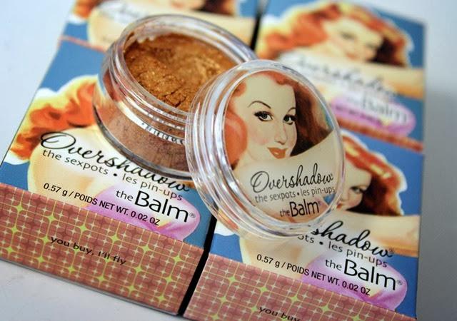the-balm-cosmetics-sex-pot-eyeshadow