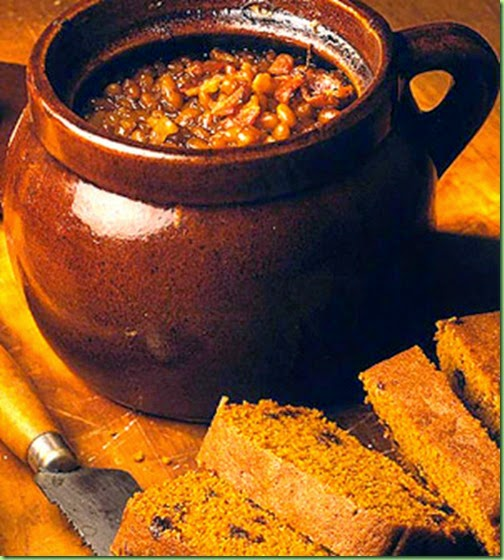 boston-baked-beans-with-pancetta-36661-ss
