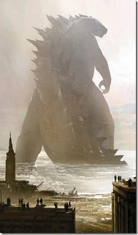 Godzilla2014ConceptArt