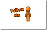 flying-orange-man-twitter