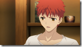 Fate Stay Night - Unlimited Blade Works - 11.mkv_snapshot_07.18_[2014.12.21_17.40.42]