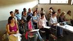 2014_10_03_CDTR_ARX_FT_Jornades_Trobada_Formació_Càritas_Catalunya_019.jpg