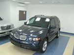 BMW-X5-Carscoop-2