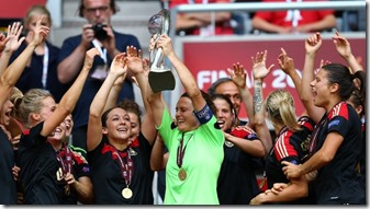 _68993184_germanychamps