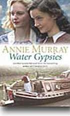 Water Gipsies Annie Murrey