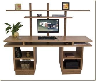 como decorar un cubiculo o pequeña oficina4